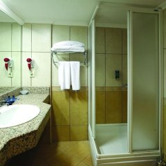 Motto Premium Hotel&Spa Мармарис ванная фото 2