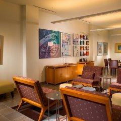 Отель Sunshine Suites at 417 США, Лос-Анджелес - отзывы, цены и фото номеров - забронировать отель Sunshine Suites at 417 онлайн интерьер отеля фото 2