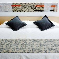 Отель Hipotels Gran Conil & Spa Испания, Кониль-де-ла-Фронтера - отзывы, цены и фото номеров - забронировать отель Hipotels Gran Conil & Spa онлайн комната для гостей