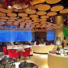 Отель Yulong International Hotel Китай, Сиань - отзывы, цены и фото номеров - забронировать отель Yulong International Hotel онлайн питание фото 2