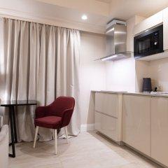 Отель Meltzer Apartments Эстония, Таллин - отзывы, цены и фото номеров - забронировать отель Meltzer Apartments онлайн в номере