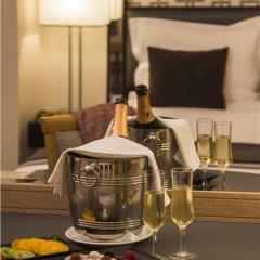 Hotel Mundial Лиссабон в номере