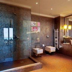 Отель Barceló Royal Beach Болгария, Солнечный берег - 1 отзыв об отеле, цены и фото номеров - забронировать отель Barceló Royal Beach онлайн сауна