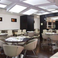 Отель Holiday Inn Dubai - Al Barsha фото 2