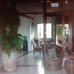 Отель Finca La Gavia Испания, Лас-Плайитас - отзывы, цены и фото номеров - забронировать отель Finca La Gavia онлайн фото 2