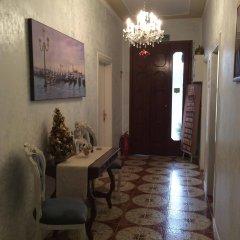 Отель Alloggi Marin Италия, Мира - отзывы, цены и фото номеров - забронировать отель Alloggi Marin онлайн интерьер отеля