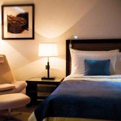 Отель Avani Deira Dubai Hotel ОАЭ, Дубай - 1 отзыв об отеле, цены и фото номеров - забронировать отель Avani Deira Dubai Hotel онлайн комната для гостей фото 5
