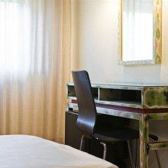 HRC Hotel удобства в номере фото 2