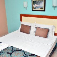 Cekmen Hotel комната для гостей фото 2