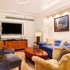 Отель The Claridges New Delhi Нью-Дели фото 5
