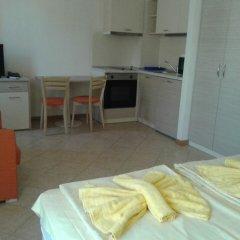 Апартаменты VM Apartments Royal Sun в номере