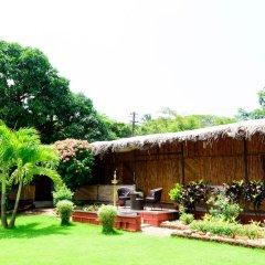 Отель Heritage Village Club Гоа фото 6