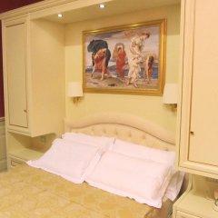 Отель Dimora Frattina Италия, Рим - отзывы, цены и фото номеров - забронировать отель Dimora Frattina онлайн детские мероприятия фото 2