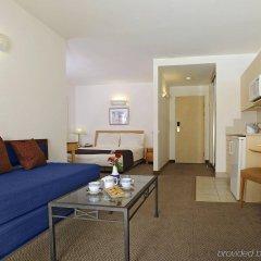 Rimonim Tower Ramat Gan Израиль, Рамат-Ган - 1 отзыв об отеле, цены и фото номеров - забронировать отель Rimonim Tower Ramat Gan онлайн комната для гостей