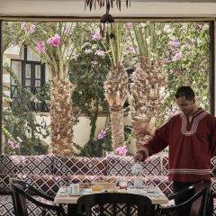Отель Dawar el Omda фото 2