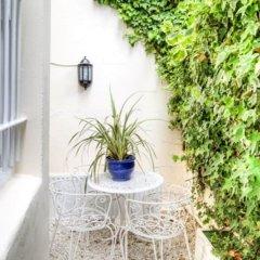 Апартаменты Eson2 - The Abbey Road Gem Apartment балкон