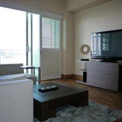 Отель Verona Resort & Spa Тамунинг удобства в номере