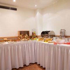 Marina Hotel Athens Афины помещение для мероприятий