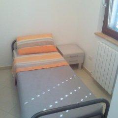 Отель La Casetta del Muratore Италия, Реканати - отзывы, цены и фото номеров - забронировать отель La Casetta del Muratore онлайн удобства в номере