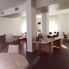 Отель Pex Италия, Рубано - отзывы, цены и фото номеров - забронировать отель Pex онлайн помещение для мероприятий