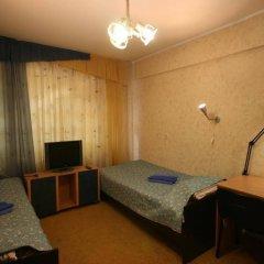 Мини-отель Полет детские мероприятия фото 2
