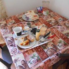 Отель Atena Bed and Breakfast Лечче в номере фото 2