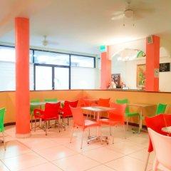 Отель Guacamaya Inn B&B Сан-Педро-Сула детские мероприятия