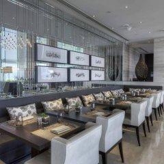 Steigenberger Hotel Business Bay, Dubai питание фото 4