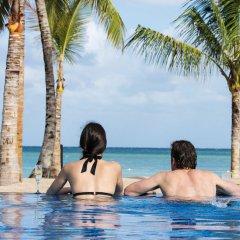 Отель Riu Palace Jamaica All Inclusive - Adults Only бассейн фото 3