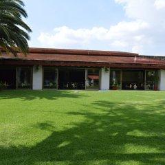 El Tapatio Hotel And Resort фото 7