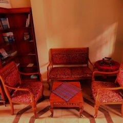 Kervansaray Canakkale - Special Class Турция, Канаккале - отзывы, цены и фото номеров - забронировать отель Kervansaray Canakkale - Special Class онлайн удобства в номере фото 2