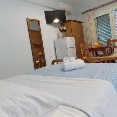 Отель Vila Mihasi удобства в номере фото 2