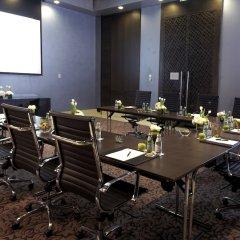 Отель Hili Rayhaan by Rotana ОАЭ, Эль-Айн - отзывы, цены и фото номеров - забронировать отель Hili Rayhaan by Rotana онлайн фото 4