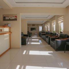 Gizem Pansiyon Турция, Канаккале - отзывы, цены и фото номеров - забронировать отель Gizem Pansiyon онлайн фото 3