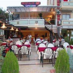 Hotel Side Best House питание