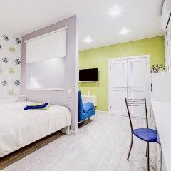 Апартаменты Katerina palace Apartment Санкт-Петербург детские мероприятия