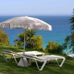 Отель Grecian Park Кипр, Протарас - 3 отзыва об отеле, цены и фото номеров - забронировать отель Grecian Park онлайн фото 3