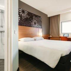 Отель Ibis Casanearshore комната для гостей фото 5