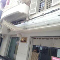 Ham Long Sunny Hotel фото 10