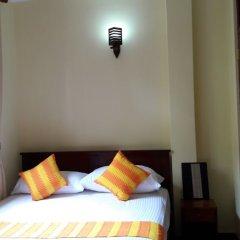 Отель Leatherback Beach Villa комната для гостей фото 3