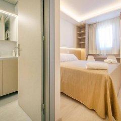 Отель Sono House комната для гостей фото 2