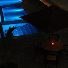 Отель Del Real Hotel & Suites Мексика, Масатлан - отзывы, цены и фото номеров - забронировать отель Del Real Hotel & Suites онлайн фото 3
