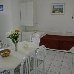 Отель Elite Apartments Греция, Кос - отзывы, цены и фото номеров - забронировать отель Elite Apartments онлайн фото 2