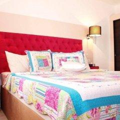 Hotel Majestic Mamaia комната для гостей фото 3