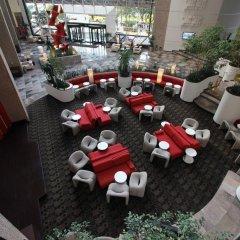 Отель Radisson Paraiso Мехико фото 3