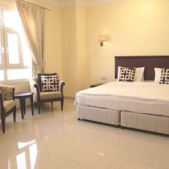 nizwa hotel apartments nizwa oman zenhotels rh zenhotels com