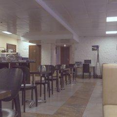 Мини-Отель Агиос на Курской Москва помещение для мероприятий фото 2