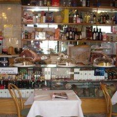 Отель I Cugini Италия, Кастельфидардо - отзывы, цены и фото номеров - забронировать отель I Cugini онлайн гостиничный бар