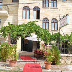 Kapadokya Tas Hotel Ургуп фото 3