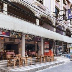 Отель Sawasdee Sunshine фото 2